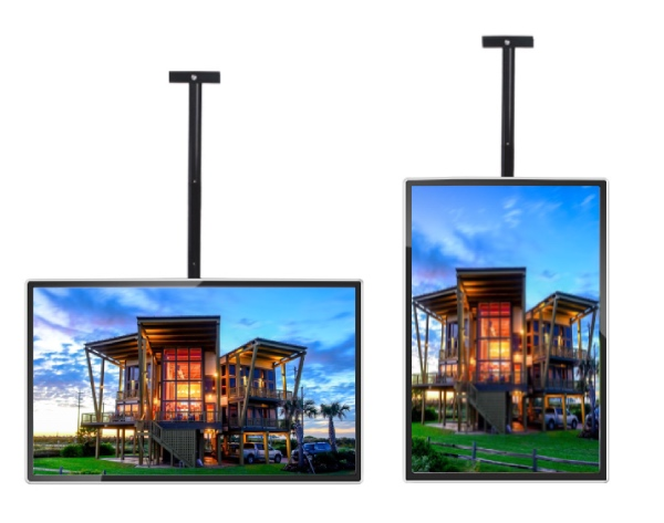 2019-Real-Estate-Lcd-Window-Display