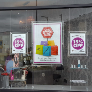 019-innovative-real-estate-window-advertising-displays-acrylic-led-window-cards-canada