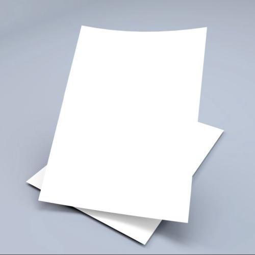 Backlit-Paper-for-Innovative-real-estate-led-window-displays-acrylic-poster-frames