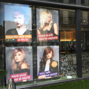 Cable-Window-Led-Hair-Salon-Listing-Acrylic-Sign-Holders-Poster-Display