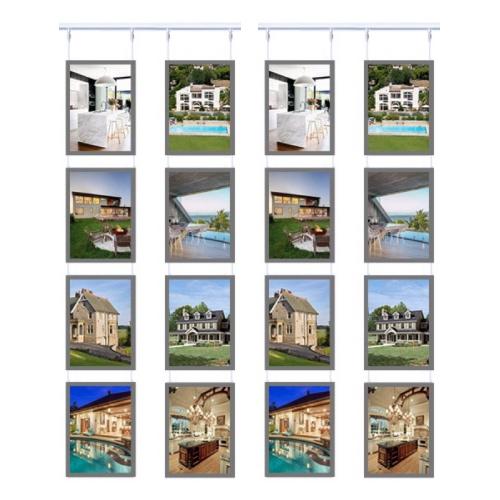 Led-window-displays-for-estate-agents