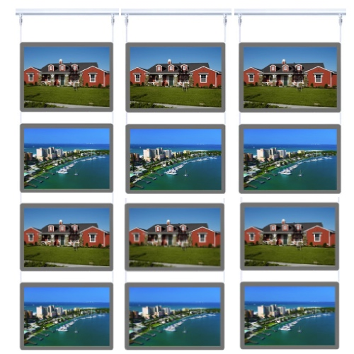 New-Real-estate-agents-cable-led-window-sign-poster-frame-display