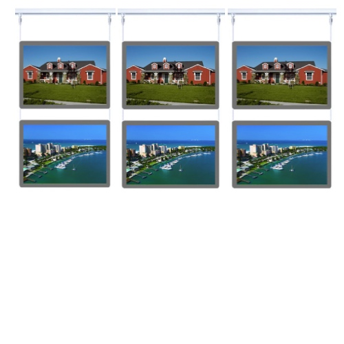 Real-Estate-Agent-Hanging-Acrylic-Led-Window-Listing-Signs