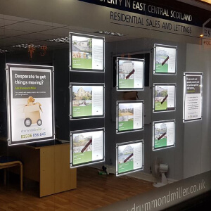 Travel-agency-A3-Advertising-Light-Box-Window-Sign-Poster-Frame-Led-Window-Display