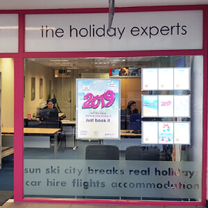 travel-agency-digital-signs-light-window-display-led-light-pocket
