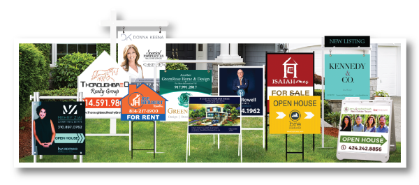 Open House Sign Open House Today Sign Real Estate Windshield Banner Sign
