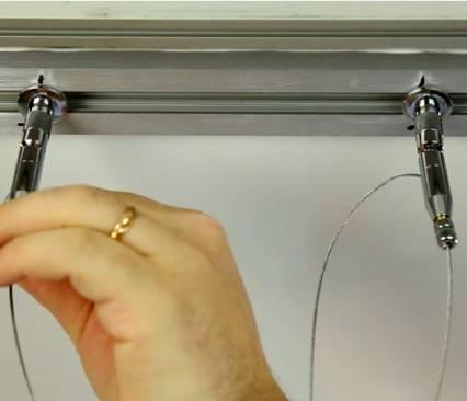 Slight Adjust The Slider Kits