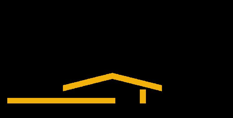 logo of century 21